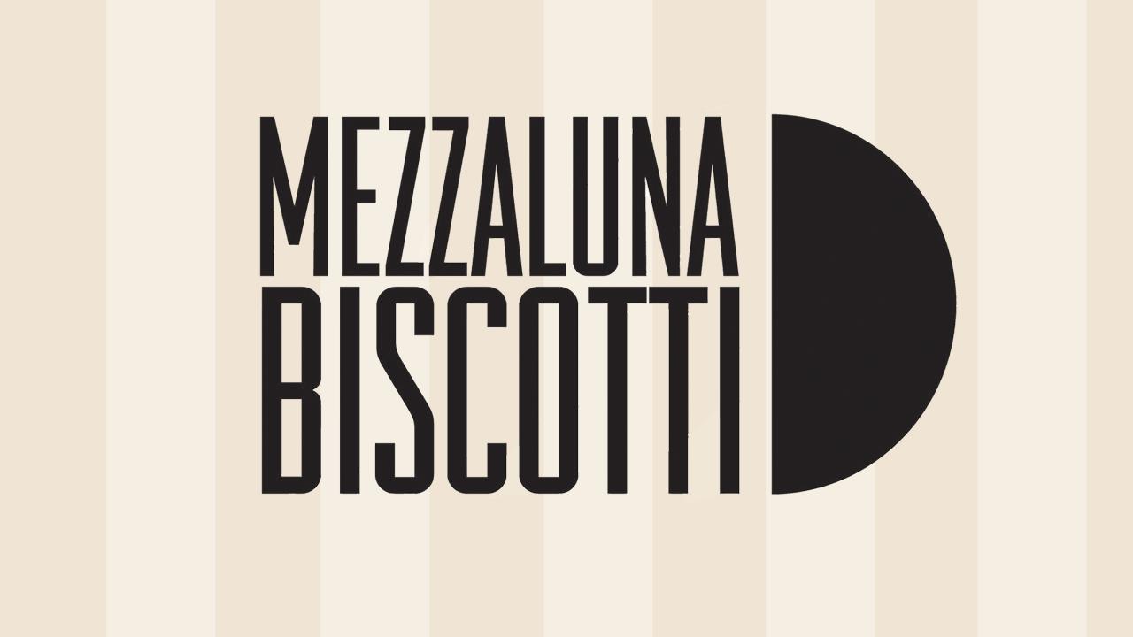 Mezzaluna_Biscotti | HD Presentation